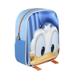 Donald Duck Backpack