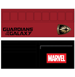 Guardians of the Galaxy Vol. 2 Wallet Logo