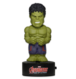 Hulk - Hulk - Body Knocker