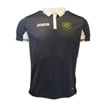 2016-2017 Bulgaria Joma Polo Shirt (Navy)