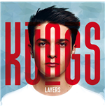 Vynil Kungs - Layers