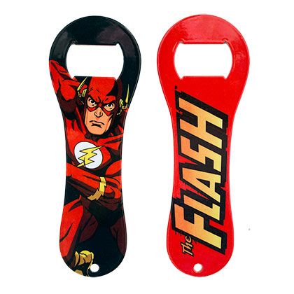 The FLASH Dogbone Speed Opener
