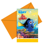 Finding Dory Parties Accessories 258885