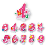Barbie Parties Accessories 258893