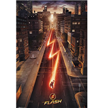 Flash Poster 258957