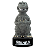 Godzilla Home Accessories 258960