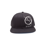 Prey - Good Morning Morgan Snapback