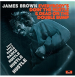 Vynil James Brown - Gettin' Down To It (Lp Gatefold Edition)