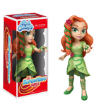 DC Super Hero Girls Rock Candy Vinyl Figure Poison Ivy 13 cm