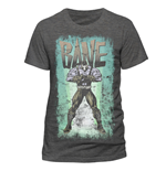 DC Comics T-Shirt Bane