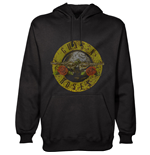 Guns N' Roses Sweatshirt 259726