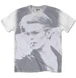 David Bowie T-shirt 259734
