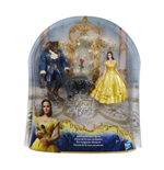 The beauty and the beast Toy 259896