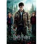 Harry Potter Poster 259950