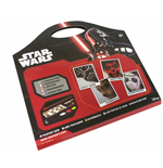 Star Wars Toy 260020