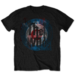 The Who T-shirt 260039