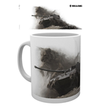 World of Tanks Mug 260051