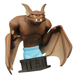 Batman The Animated Series Bust Man-Bat 15 cm