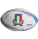 Italy Rugby Rugby Ball