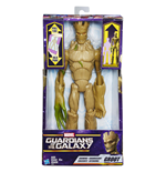 Guardians of the Galaxy Action Figure 261082