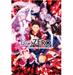 Re:Zero - Starting Life in Another World Poster 261174