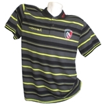 Leicester Polo shirt 261187
