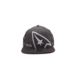 Star Trek Cap 261221