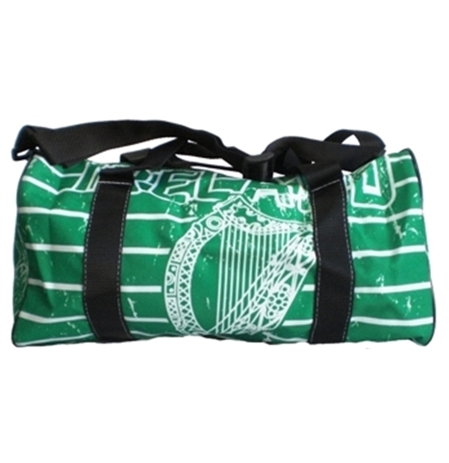 Ireland Rugby Bag