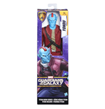 Guardians of the Galaxy Action Figure 261256
