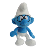 Smurfs Action Figure 261259
