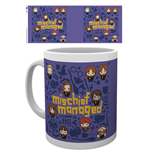 Harry Potter Mug 261365