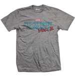 Guardians of the Galaxy T-shirt 261393