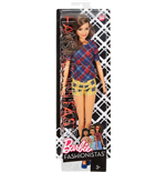 Barbie Action Figure 261414