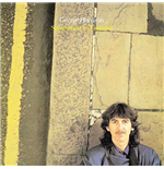 Vynil George Harrison - Somewhere In England