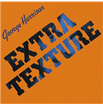 Vynil George Harrison - Extra Texture