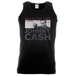 Johnny Cash T-shirt 261617