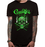 Cypress Hill T-shirt 261624