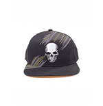 Ghost Recon Cap 261768