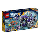Lego Lego and MegaBloks 261855