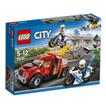 Lego Lego and MegaBloks 261856