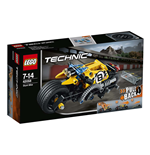 Lego Lego and MegaBloks 261861