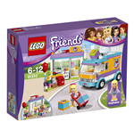 Lego Lego and MegaBloks 261864