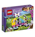 Lego Lego and MegaBloks 261865