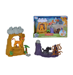 The Lion Guard Toy 261874