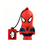 Spiderman Memory Stick 261947