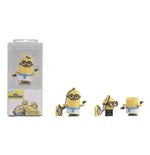 Despicable me - Minions Memory Stick 261973