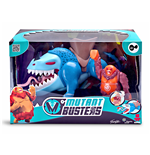 Mutant Busters Toy 261990