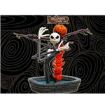 Nightmare before Christmas Action Figure 262004