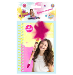 Soy Luna Stationery Set 262091