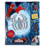 Spiderman Folder 262094